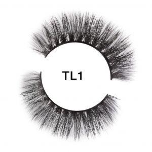 TL1 - 3D Luxury Mink