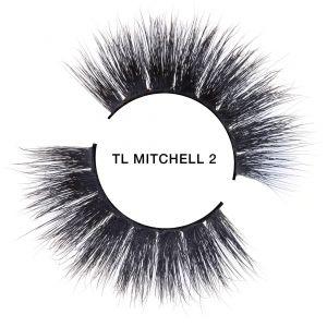 TL MITCHELL 2 - 5D Luxury Mink
