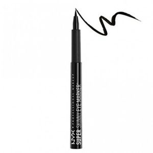 Super Skinny Eye Marker - NOIR CARBONE