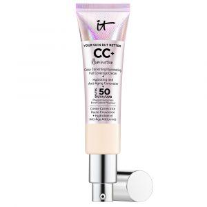 CC+ Cream Illumination™ SPF 50+ CC Crème Illuminatrice
