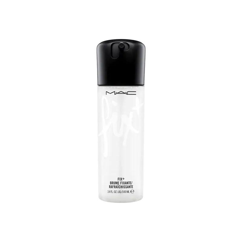 Spray Fixateur Maquillage Prep + Prime Fix ORIGINAL MAC