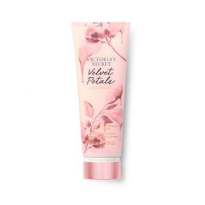 n La Crème Nourishing Hand & Body Lotions - Victoria's Secret