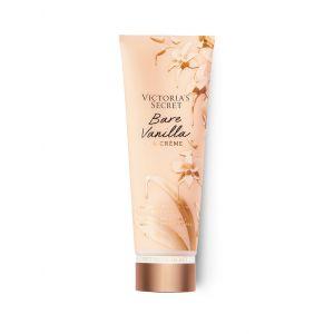 La Crème Nourishing Hand & Body Lotions - Victoria's Secret