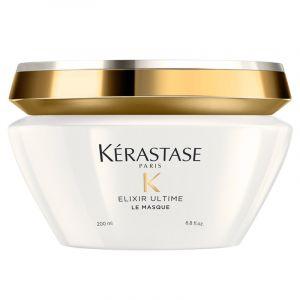 Le Masque Elixir Ultime | Kérastase