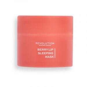 Berry Lip Sleeping Mask | Revolution Skincare