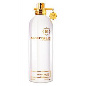 Nepal Aoud - Montale Parfums - Montale Paris
