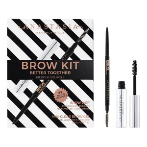 Better Together Brow Kit | Anastasia Beverly Hills