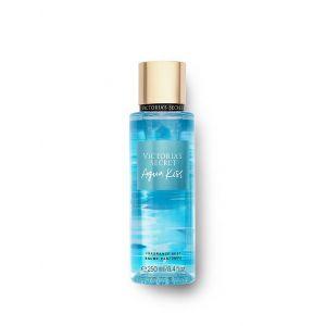 Aqua kiss Fragrance Mist - Victoria's Secret