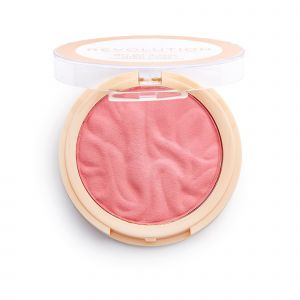 Blusher Reloaded Ballerina - Makeup Revolution