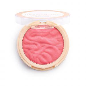 Blusher Reloaded Lovestruck - Makeup Revolution