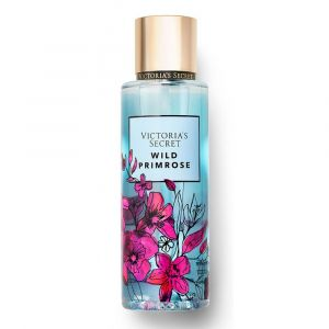 Wild Primrose Fragrance Mist - Victoria's Secret