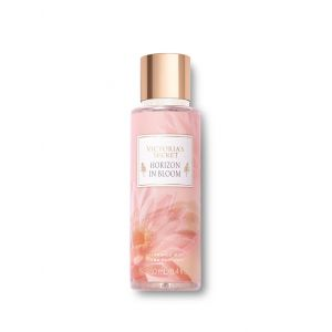 Horizo Limited Edition Serene Escape Fragrance Mists - VICTORIA'S SECRET