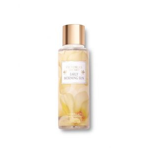 Early Morning Sun Limited Edition Serene Escape Fragrance Mists - VICTORIA'S SECRET