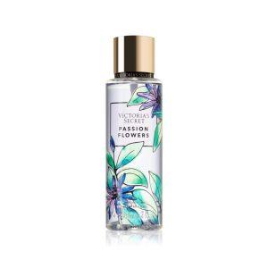 Passion Flowers Brume Parfumée 250 ml - Victoria's Secret