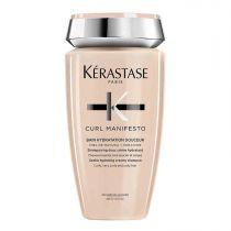 Curl Manifesto Bain Hydratation Douceur Shampoing - 250 ml