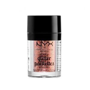 Metallic Glitter Paillettes