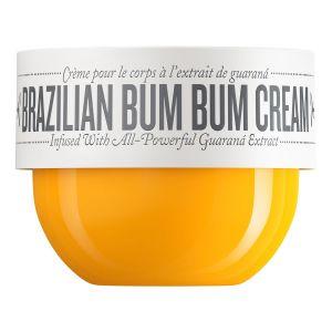 Brazilian Bum Bum CreamFormat Voyage 75ml - Sol de Janeiro