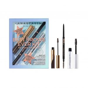Best Brows Ever Kit | Anastasia Beverly Hills